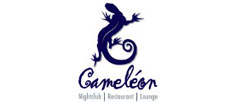 Caméléon - Nightclub | Restaurant | Lounge