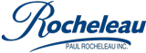 Paul Rocheleau Inc.