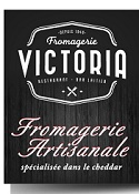 Formagerie Victoria