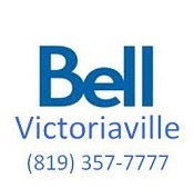 Bell Victoriaville